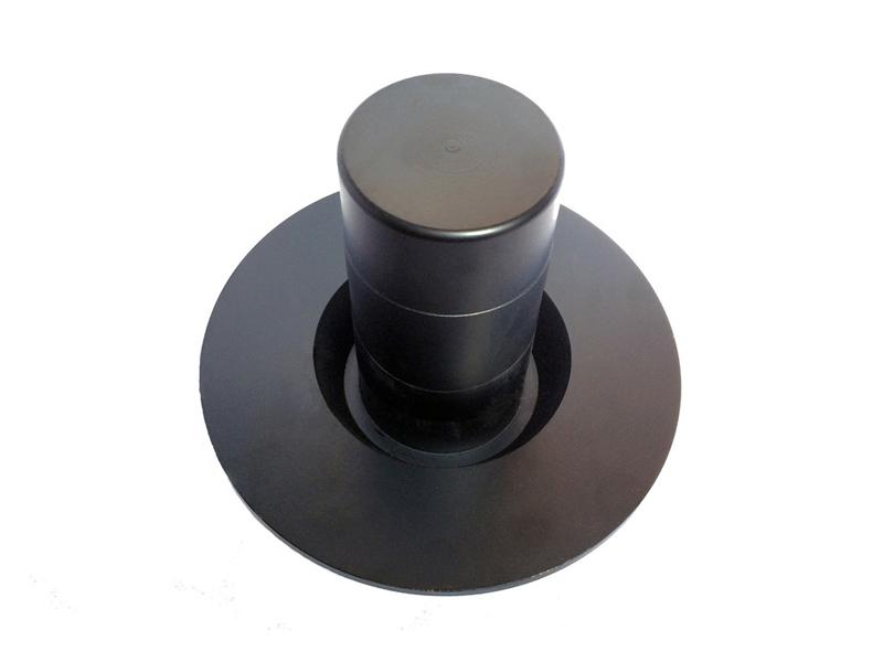 扬声器T铁